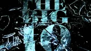 50 Cent -- Shooting Guns [2012]