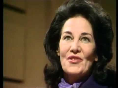 Crown Court TV series: The Woman Least Likely  Part 2  3