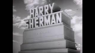 Harry Sherman Presents (1943)