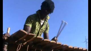 balafon burkina joue par  konaté gofèfo 2eme parti