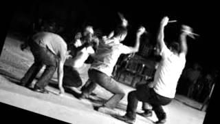 KONYA Oyun havaları Saffet Efendi Hızlı Ayaslarlı ŞENOL