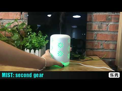usb-portable-ultrasonic-electronic-essential-oil-aroma-diffuser-syf597