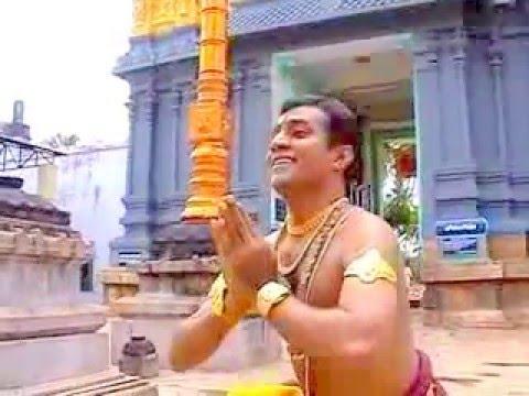Chinnamanur Krishnakumar Sivakami Temple