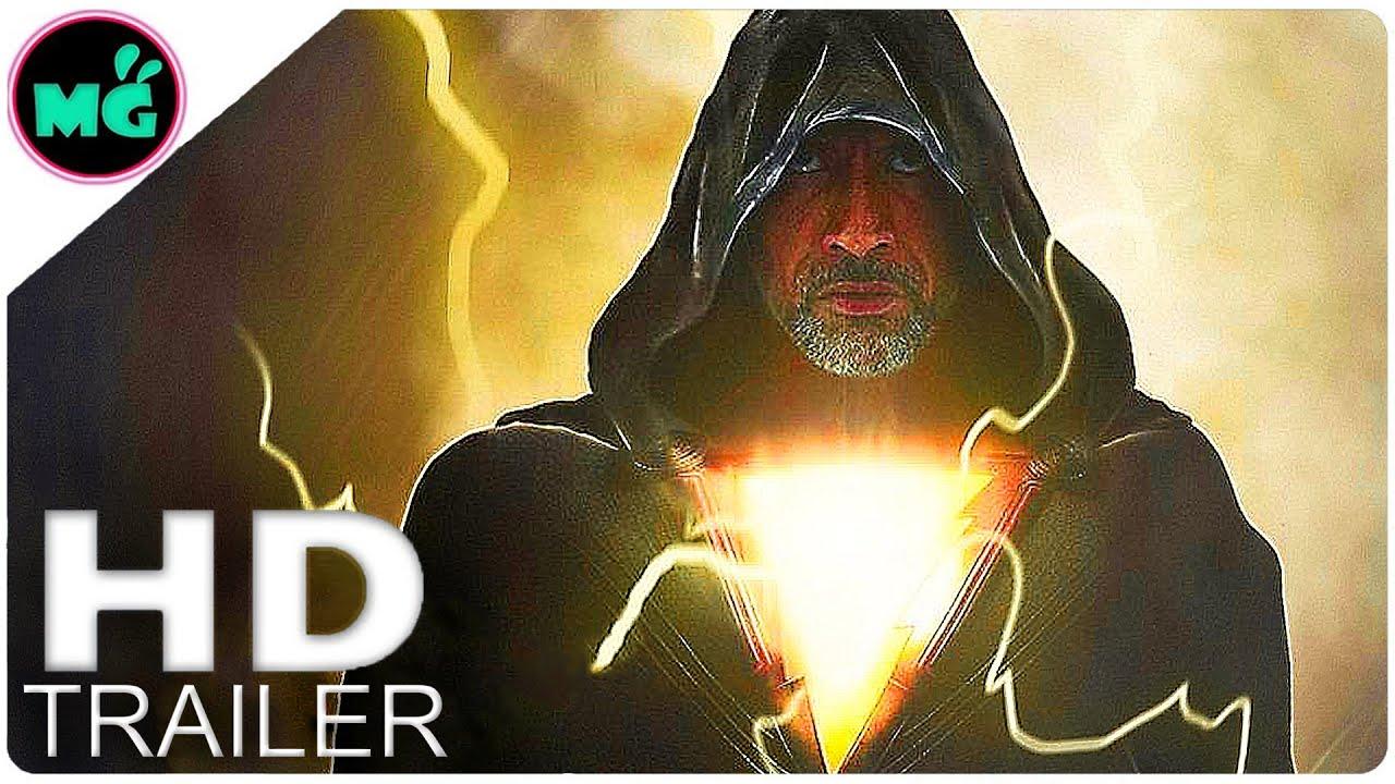 Download TOP UPCOMING SUPERHERO MOVIES 2020 & 2021 (Trailers)