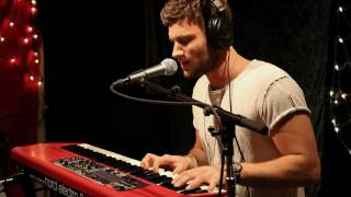 Graffiti6 - Over You (Live on KEXP) YouTube Videos