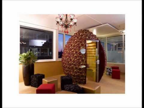 Google Zurich Office Work Environment Jobs At Dream
