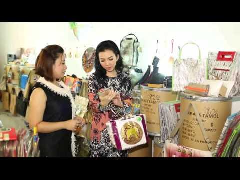 รายการ สุข สุด สุด ประเทศไทย 1/10/58 l Save Earth