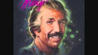 Marty Robbins - I Hope You Learn A Lot.wmv
