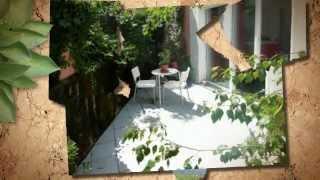 Ferienhaus CASA CORY - Urlaub am Comer See - Lake Como holiday