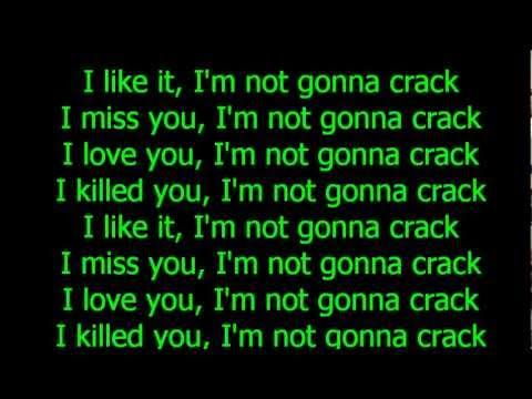 Nirvana - Lithium (lyrics)