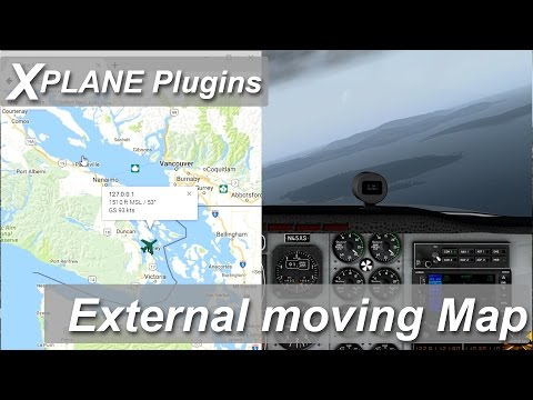 x-plane-plugins-and-addons:-external-moving-map-(google-maps)