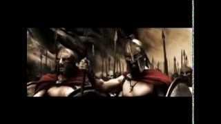 Manowar - The power of thy sword subtitulado al español, con escena...