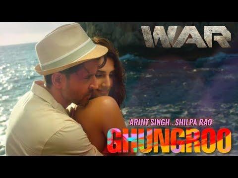 war-|-ghungroo-|-first-song-|-hrithik-roshan-|-vaani-kapoor-|-arijit-singh-|-shilpa-rao-|-out-soon