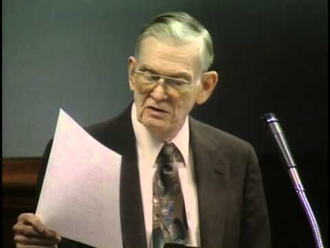 The Coming of Age of Soil Mechanics: 1920-1970 - 1993 Buchanan Lecture by Ralph B. Peck