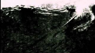 The Darkthrones - Californian Hunger (Original 1960s Trve Kvlt surf music)