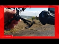 idrone i4s 2 mega pixel cam 2 4g 4 channel 6 axis gyro quadcopter