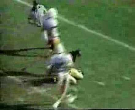 1988 Tony Rice Highlights