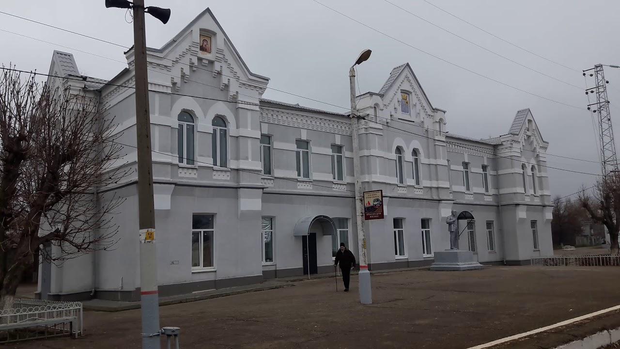 михайлов вокзал картинки россии развивается, постепенно