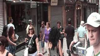 JMJ 2011 Spain  Toledo