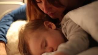 Hero Baby Día de la madre 2015 - El valor del tiempo que pasáis juntos