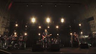 2015年10月に9年振りとなる日比谷野音でのLIVEを全曲収録したLIVE DVD&...