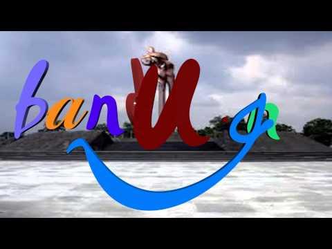 Bandung Tourism Jujun