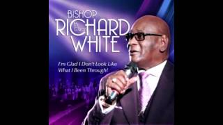 Richard White - I