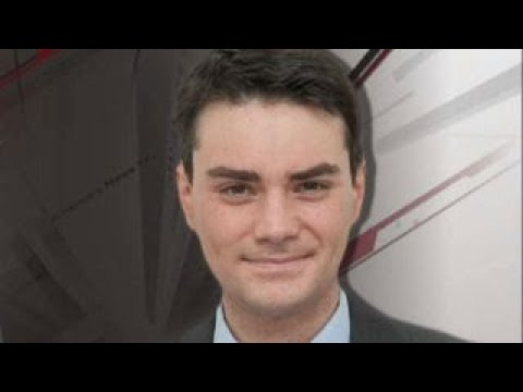 Shapiro warns of rift to come  breitbart