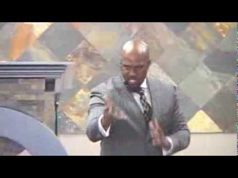 """What Is Love? 3.2.14 (FULL SESSION) """"The Power Of Submission"""""""