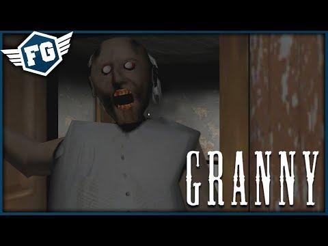 smejd-me-uci-hrat-granny-s-webkou