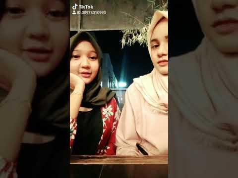 Tiktok Terbaru Cewek Aceh 2019