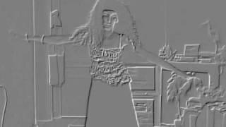 eurydicedance afrodjaaz.BIRIMA remix de YOUSSOU NDOUR