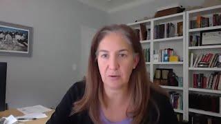 Parkinson's disease: key updates in imaging biomarkers