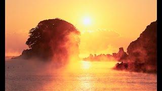 NMB48木下春奈の「温泉芸者(五月みどり)」をオカリナで吹いてみました...