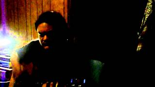 Download cheap trick cover/by jason tremillo MP3 song and Music Video