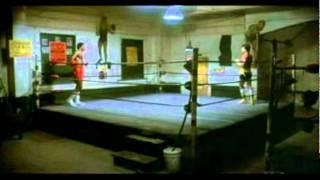 Rocky III - Ending