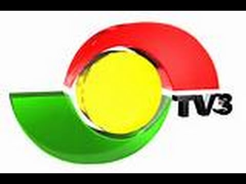 How to get tv3 on multi tv,strong....decoders