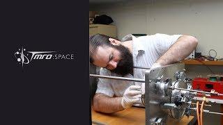 TMRO:Space - Neumann Space - Orbit 11.14