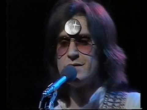 The Kinks - Sleepwalker, 1977 mp3