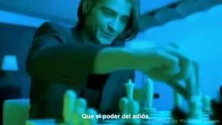 The Power of Goodbye - Madonna (Official Video/Spanish Subtitles)