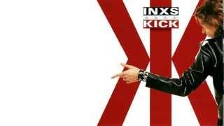 Watch Inxs Move On video
