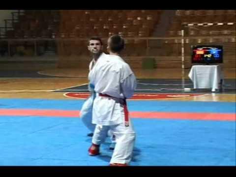 International Karate Tournament TOP 10 Rep. of Kosovo ...