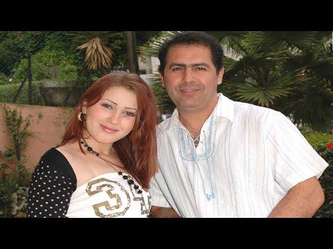 ALBUM COMPLET - HANIN ET Smira | Rai chaabi - 3roubi - راي مغربي -  الشعبي