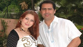 HANIN ET SAMIRA | Rai chaabi -  المحبة ماشي بسيف ياما  -  كتامة اوالريف