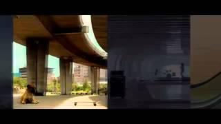 BlackBerry 10 New TV Commercial 2013  60 Sec