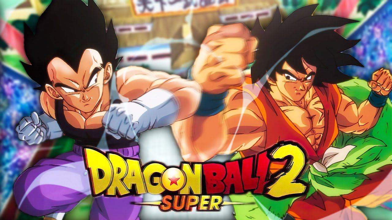 Dragon ball super broly online 2020