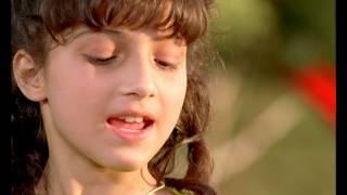 Khopra Candy 06sec 2017 Video