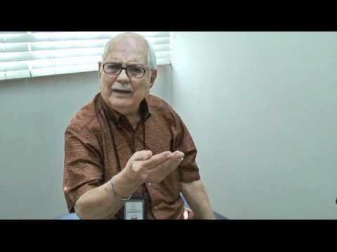 Pulseras Magneticas  Para La Artritis De Las Manos Y Dedos