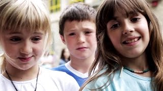 Comeback of a Banned Language in Spain's Basque Country (Learning World: S4E45, 2/3)