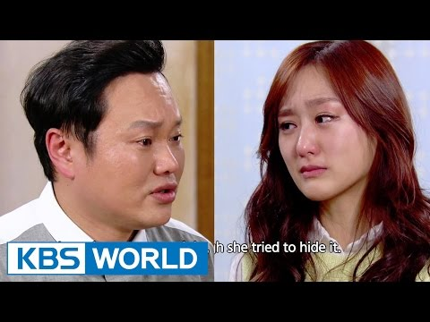You Are the Only One | 당신만이 내사랑 EP.95 [SUB : ENG,CHN / 2015.04.17]